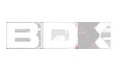 logo-clients-bdx