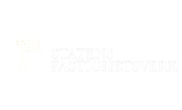 logo-clients-sfv