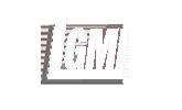 logo-clients-gmi